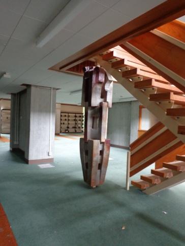 kc-10-library.jpg